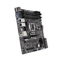 Asus WS C246M PRO mATX Server Motherboard