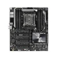 Asus WS C422 SAGE/10G ATX Motherboard