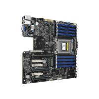 Asus KNPA-U16 AMD EPYC Server Motherboard