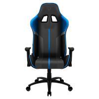 ThunderX3 BC3 BOSS Series Gaming Chair - Ocean Blue