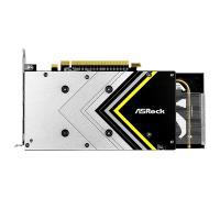 Asrock Radeon RX 5600 XT Challenger D 6G OC Graphics Card