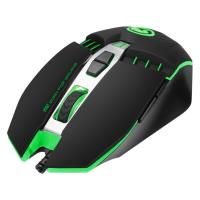 Marvo M112 Gaming Mouse