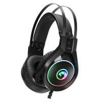 Marvo HG8901 RGB Wired Gaming Headset