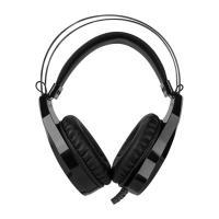 Marvo HG8901 RGB Wired Gaming Headset