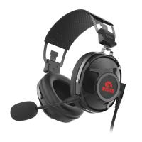Marvo HG9053 7.1 Wired Gaming Headset