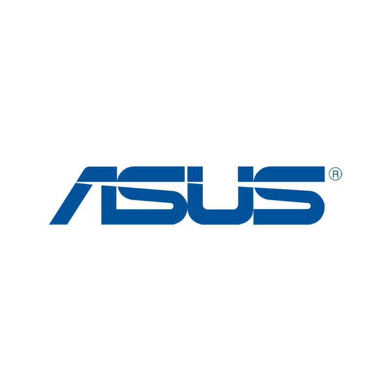 Asus 90NR0000-RW0140 2YR + 1YR Gaming Notebook Warranty Extension (Excludes G701/G703)
