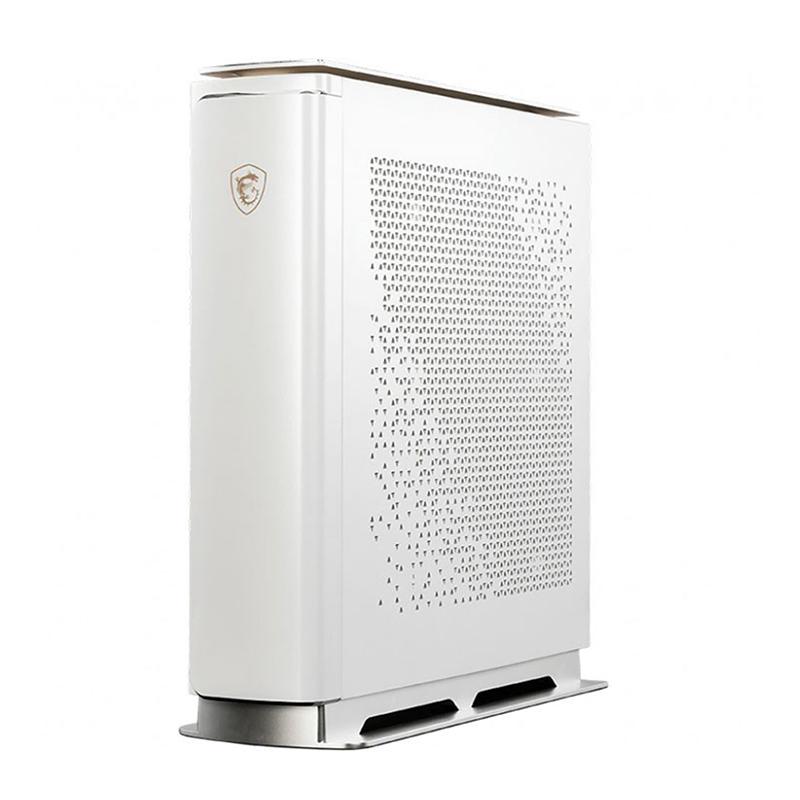 MSI Prestige P100X i9 10900KF RTX2080 Super 2TB SSD Desktop PC (10SE-091AU)