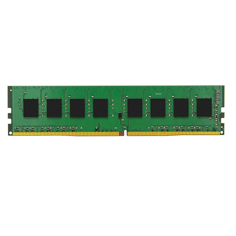 Kingston 32GB (1x32GB) KVR26N19D8/32 2666MHz DDR4 RAM