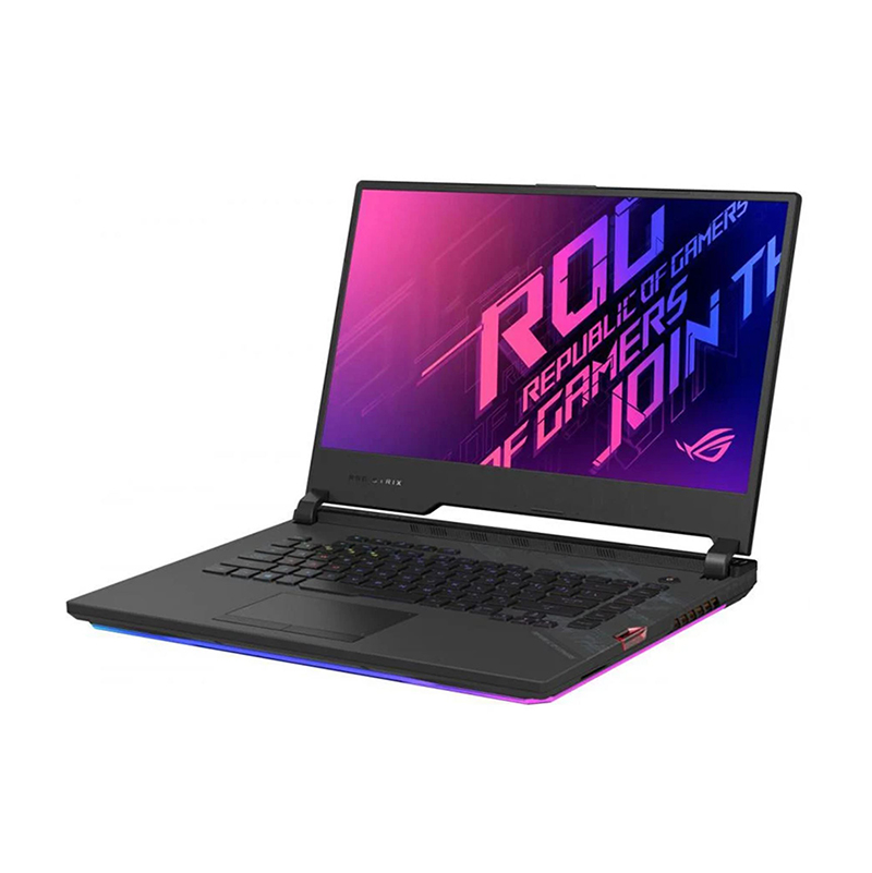 Asus ROG Strix Scar 15.6in FHD 240Hz i7 10875H RTX2070 1TB SSD 16GB RAM W10H Gaming Laptop (G532LW-AZ056T)