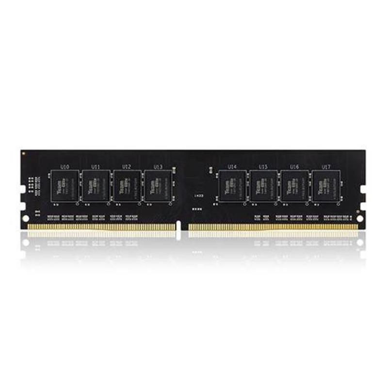 Team 16GB (1x16GB) TED416G2666C1902 Elite 2666MHz DDR4 RAM