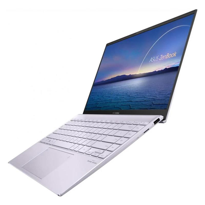 Asus ZenBook 14in FHD i7 1065G7 512GB SSD Laptop (UX425JA-BM149R)