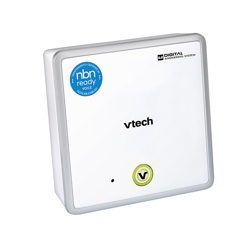 VTech DECT Voice Comms Bridge