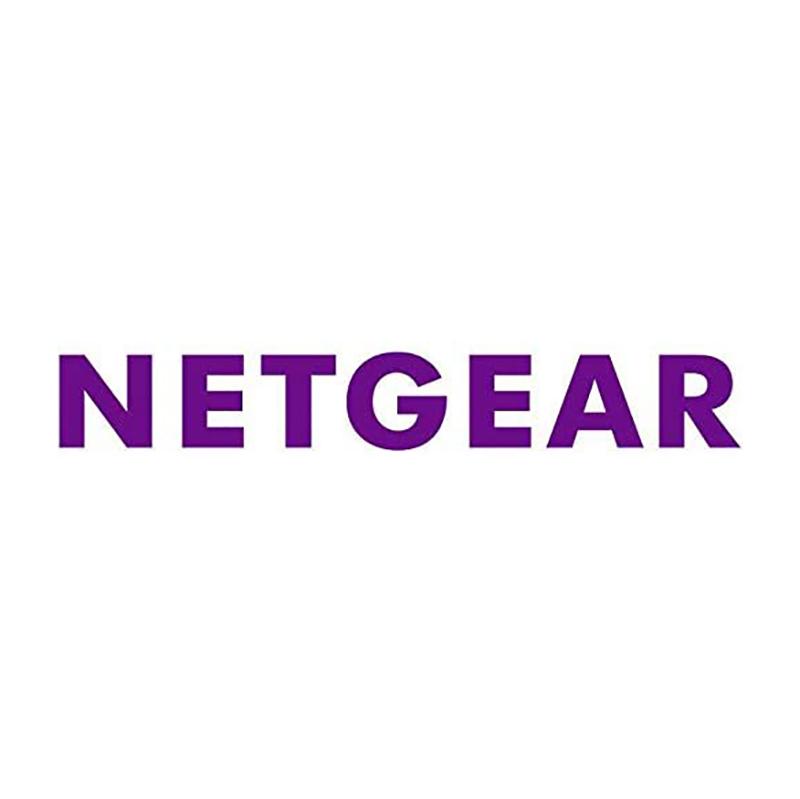 Netgear PAV12V AC/DC Power Adapter for WAC7XX