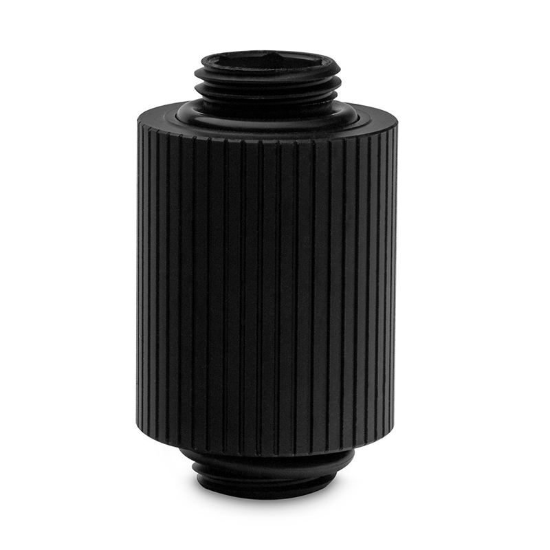EK Quantum Torque Extender Static MM 28 - Black