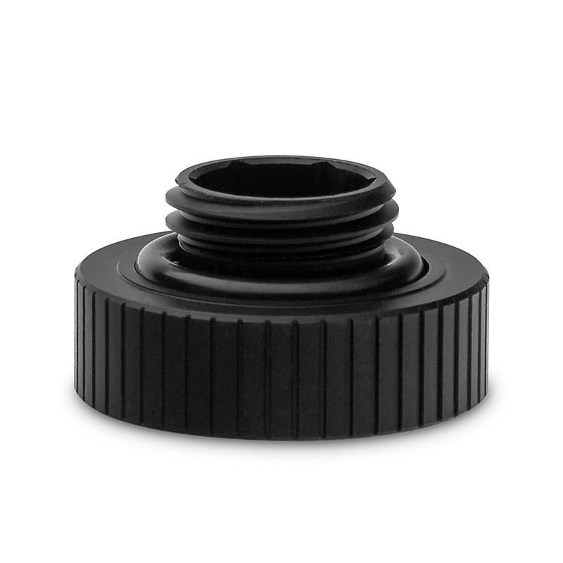 EK Quantum Torque Extender Static MF 7 - Black