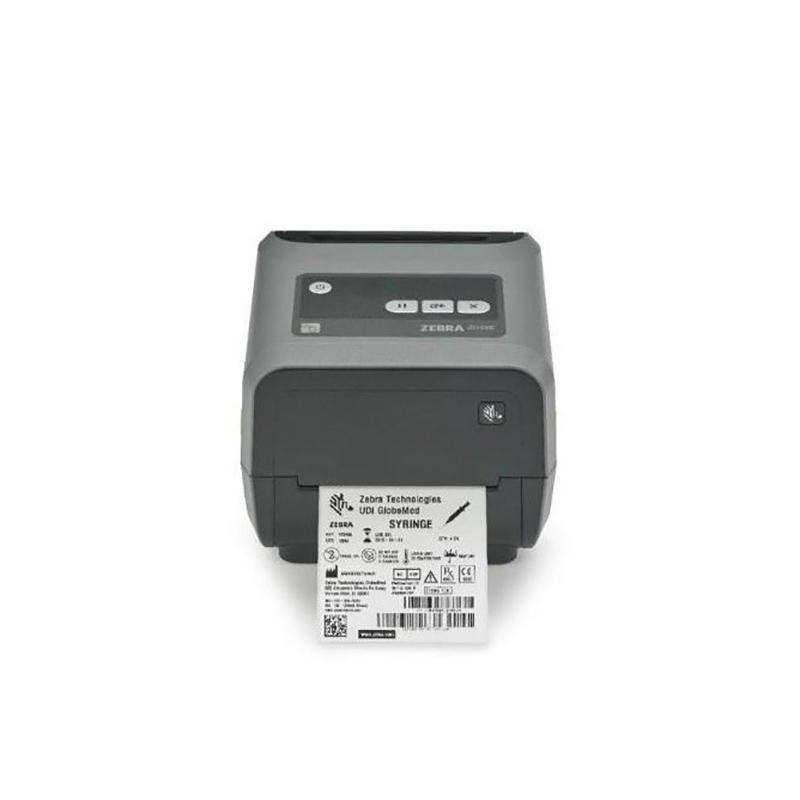 Zebra DT Printer ZD420 Standard EZPL 203 DPI Thermal Printer