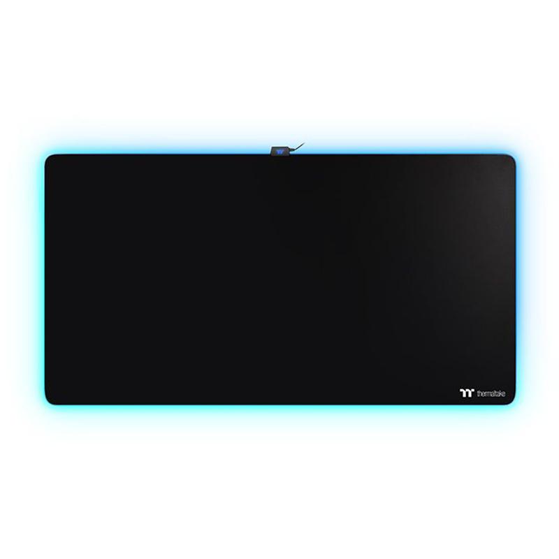 Thermaltake M900 RGB Gaming XXL Mouse Pad