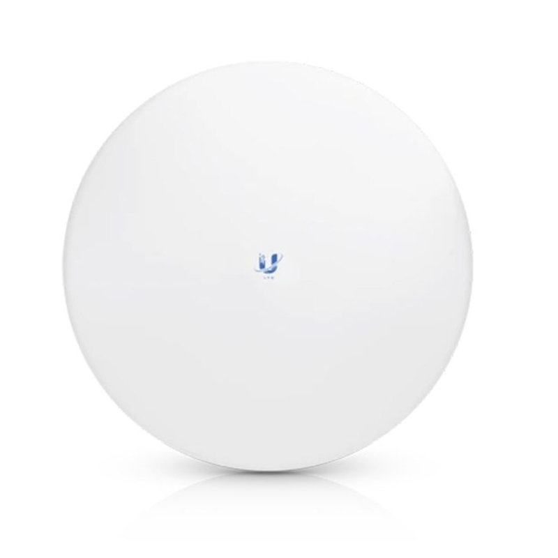 Ubiquiti Point to MultiPoint 5GHz Client Radio