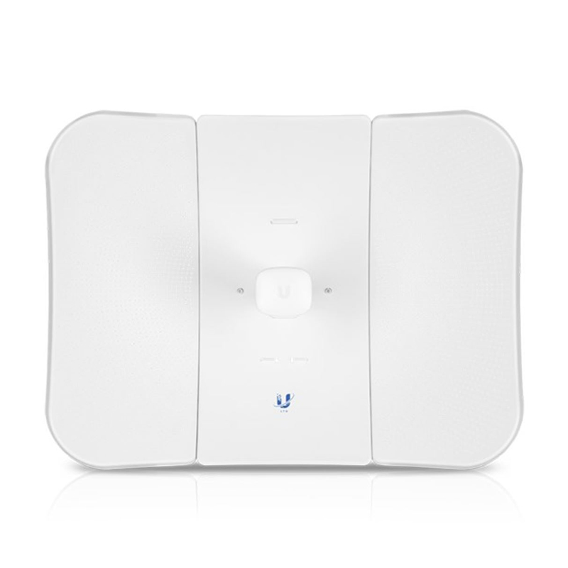 Ubiquiti LTU 5GHz Long Range Point to MultiPoint Client Radio