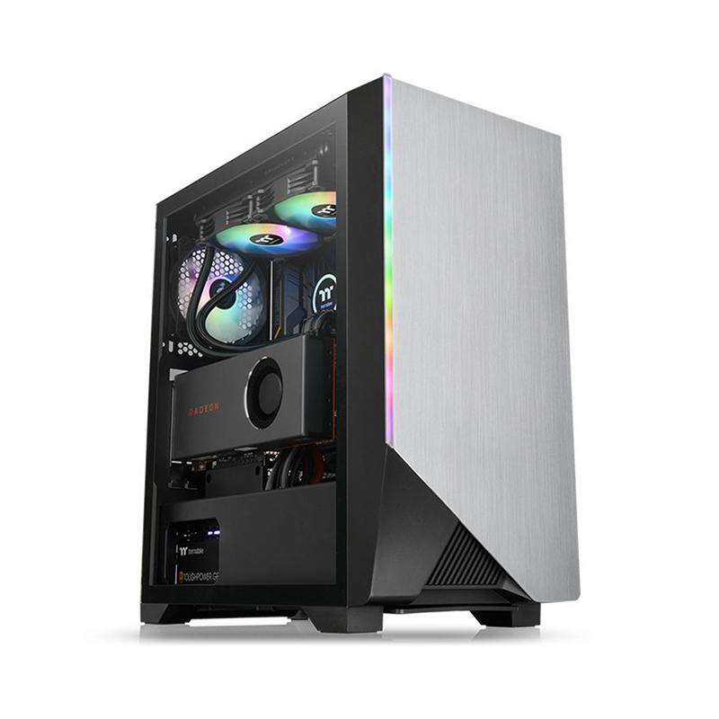 Thermaltake Archon i7 10700KF RTX 2070 Super Gaming PC