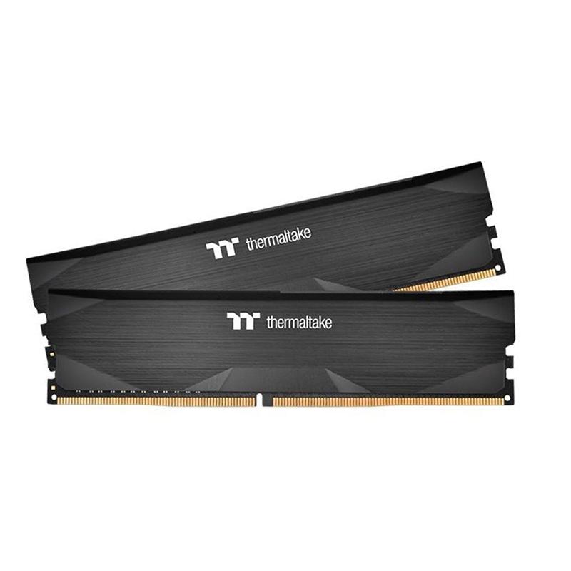 Thermaltake 16GB (2x8GB) R021D408GX2-3600C18D H-ONE 3600MHz DDR4 RAM