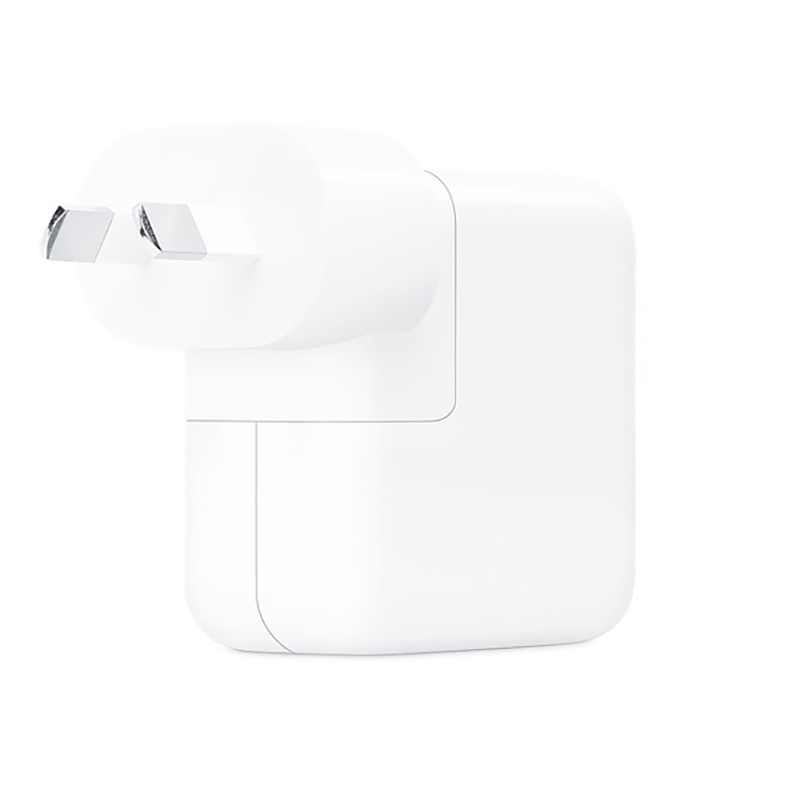 Apple 30W Type C Power Adapter