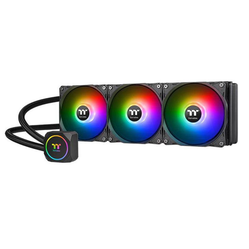 Thermaltake TH360 ARGB Sync AIO Liquid CPU Cooler