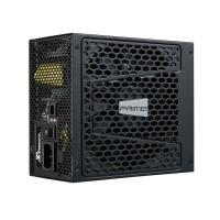 SeaSonic 1300W Prime Platinum Modular Power Supply (SSR-1300PD)