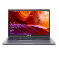 Asus VivoBook 15.6in FHD i7 1065G7 512GB SSD 8GB RAM W10H Laptop (X509JA-EJ105T)