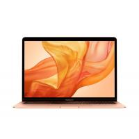Apple 13in MacBook Air 2020 - 1.1GHz 10th Gen Intel i3 256GB - Gold (MWTL2X/A)