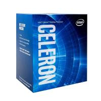 Intel Celeron G5900 Dual Core LGA 1200 3.4GHz CPU Processor