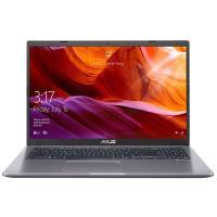 Asus VivoBook 15.6in FHD i7 1065G7 MX110 512GB SSD Laptop (X509JB-EJ168T)