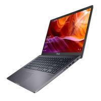 Asus VivoBook 15.6in FHD i7 1065G7 MX110 512GB SSD 8GB RAM W10H Laptop (X509JB-EJ168T)