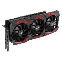 Asus GeForce RTX 2060 Super ROG Strix Evo 8G OC Graphics Card