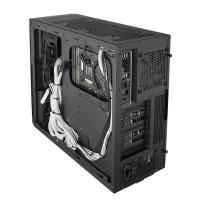 Corsair Carbide Series 200R Compact Mid Tower ATX Case
