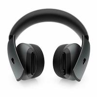 Dell Alienware 7.1 Wired Gaming Headset (AW510H)