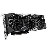 Gigabyte Radeon RX 5600 XT Gaming 6G OC (rev. 2.0) Graphics Card