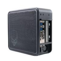 Intel NUC 9 Extreme Kit Ghost Canyon BXNUC9I7QNX1 - 9th Gen i7