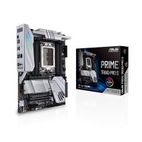 Asus PRIME TRX40-PRO S TRX40 ATX Motherboard
