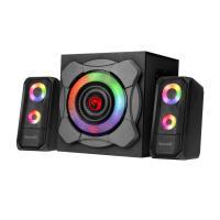 Marvo SG290BT 2.1 RGB Bluetooth Gaming Speaker