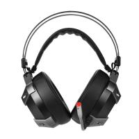 Marvo HG9015G 7.1 USB Gaming Headset