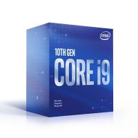Intel Core i9 10900F 10 Core LGA 1200 2.8GHz CPU Processor