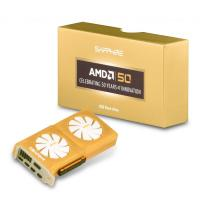 Sapphire AMD 32GB USB 3.0 Drive - Special Edition 50th Anniversary