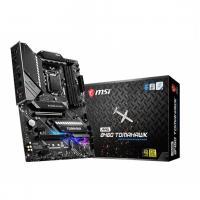 MSI MAG B460 Tomahawk LGA 1200 ATX Motherboard