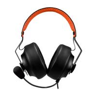 Cougar Phontum S Gaming Headset