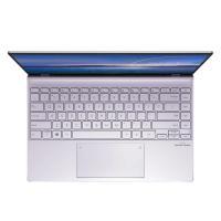 Asus ZenBook 14in FHD i5 1035G1 512GB SSD 8GB RAM W10P Laptop (UX425JA-BM002R)