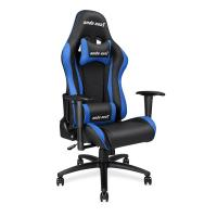 Anda Seat AD5-01 Series Gaming Chair - Black/Blue