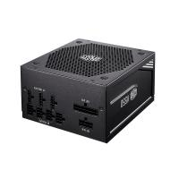Cooler Master 550W V 80+ Gold Modular Power Supply (MPY-5501-AFAAGV-AU)