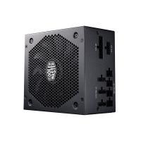 Cooler Master 550W V 80+ Gold Modular Power Supply (MPY-5501-AFAAGV-AU)