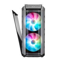 Cooler Master MasterCase H500P ARGB TG Mid Tower E-ATX Case